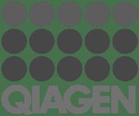 Qiagen-logo