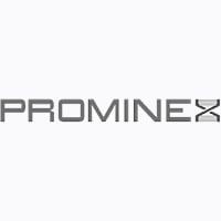 prominex