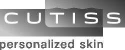 Cutiss-Logo