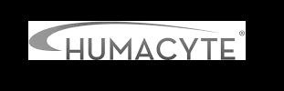 Humacyte logo-2