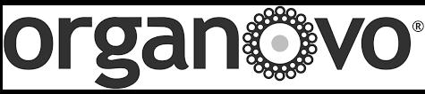 Organovo logo-2