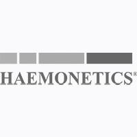 harmonetics