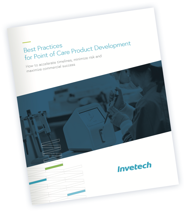poc-product-development-1
