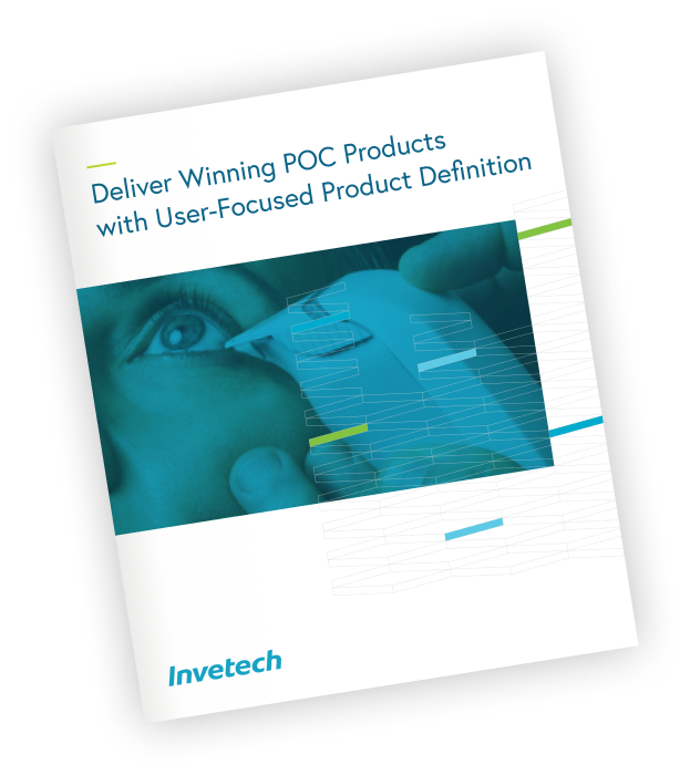 deliver-winning-poc-products-with-user-focused-product-definition-hero-book-mockup