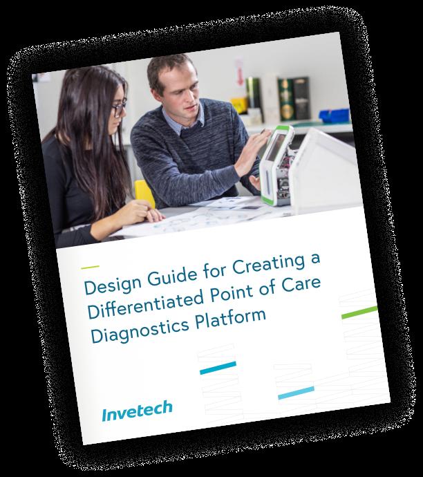 design-guide-differentiated-poc-dx-platform-ebook-mockup