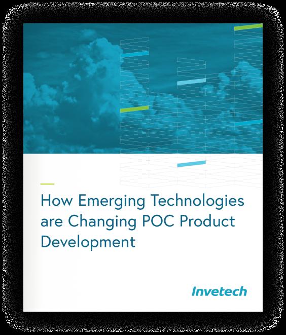 how-emerging-technologies-changing-poc-product-development-ebook-mockup