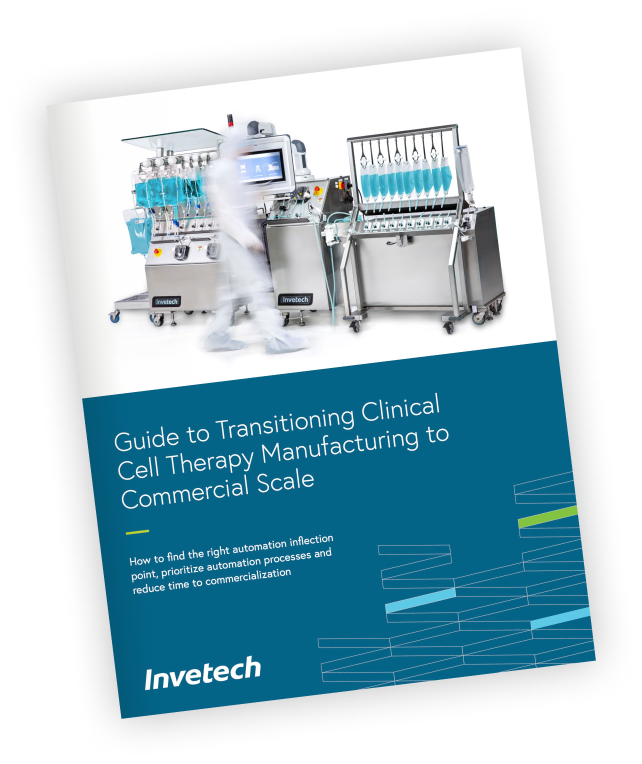 invetech-ct-guide-commercialization-angle
