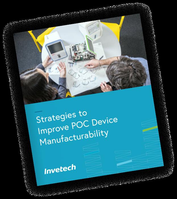 strategies-improve-poc-device-manufacturability-hero-cover-mockup